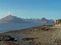 View from Elgol